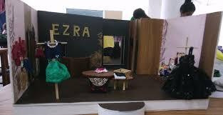 Ms University Fashion Designing Know Your College Ms University Vadodara Ift Rashmi