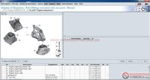 peugeot 308 wiring diagram pdf peugeot wiring diagrams bmw etk spare parts catalog 112016 full instruction15 peugeot wiring diagram pdf
