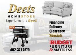 furniture sale ads. Furniture Sale Ads Norfolk, NE Furniture Sale Ads