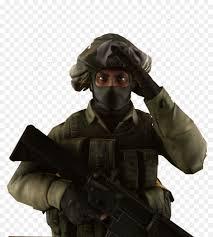 counter strike source theme counter strike global offensive counter strike source game replay