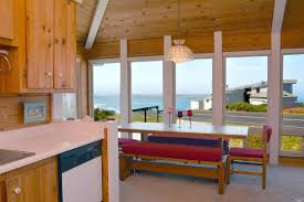 rohnert park round table inspirational home decorating also pretty dillon beach ca homes for for