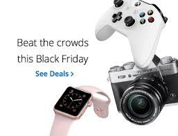 sony kd60x690e. see black friday deals sony kd60x690e