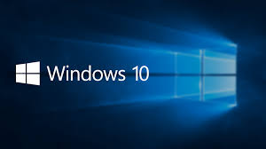 official windows 10 wallpaper. Interesting Wallpaper Alongside A Handful Of New Features And Improvements Windows 10 Also  Introduces Bunch Wallpapers Microsoft Has Added Wallpapers For The  In Official Wallpaper S