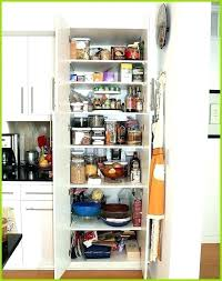 awesome kitchen food storage cabinets large size of remodel pantry containers brilliant cabi