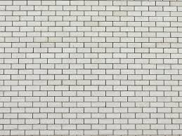 white brick wall texture bricks brick wall white bricks white stone texture white brick textured wallpaper white brick wall