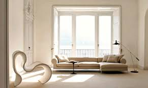 Top Living Room Designs Top Living Room Design Beige Sofa 52 For Your Decorating Home