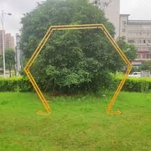 Online Get Cheap Frame <b>Hexagon</b> -Aliexpress.com | Alibaba Group