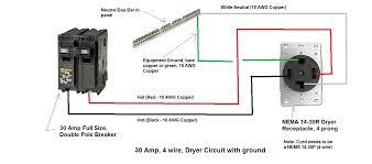 double pole circuit breaker wiring facbooik com Circuit Breaker Wiring Diagram circuit breaker wiring diagrams do it yourself help circuit breaker box wiring diagram