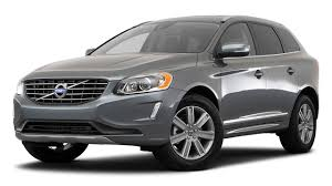 2018 volvo images. brilliant volvo 2018 volvo xc60 automatic awd throughout volvo images