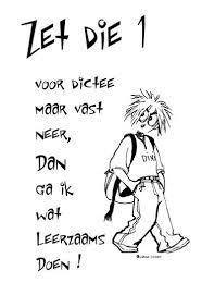Kleurplaat Annie Mg Schmidt Pluk Van De Petteflet Vind En Print