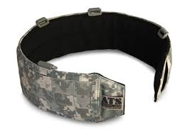 infinity belt. there are many selections including infinity belt buckle, men belts and rubber drive belt.
