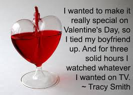 Funny Valentine Quotes Amazing Funny Valentines Day Quote Pictures Photos And Images For Facebook
