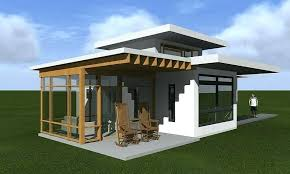 small loft home small modern house plans with loft small modular loft homes