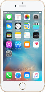 iphone refurbished. apple iphone 6s 32gb gold refurbished iphone
