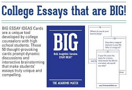 Unique College Essay Ideas College Application Essay Assistance Brainstorm Essay