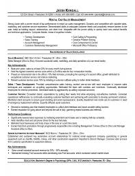 Nice Network Security Consultant Resume Images Entry Level Resume