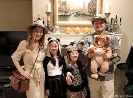 zookeeper costume diy. Exellent Diy Halloweenzookeepersafarianimalfamilycostume Intended Zookeeper Costume Diy O