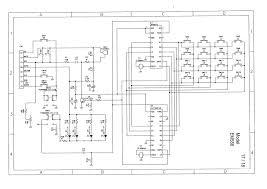 ems 56 mic schematic
