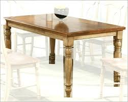 round pedestal dining table with leaf dining table round pedestal dining table with leaves international concepts