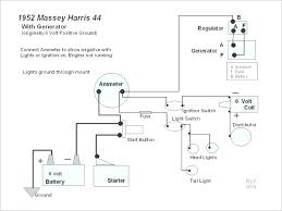 yanmar 165 wiring diagram wiring diagram database yanmar tachometer wiring diagram at Yanmar Wiring Diagram