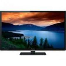 panasonic plasma tv 50 inch. panasonic 50\ plasma tv 50 inch