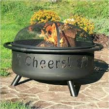 fire pit accessories fire pit accessories outdoor fire pit accessories best of best fireplace accessories images