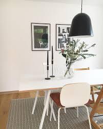 Wandbild Inspiration Gestaltungsideen Bei Couch