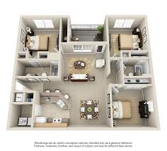 3 bedroom apartments for rent. 3 Bedroom Apartments For Rent Bedrooms Apt Collection U
