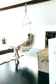 hanging chairs for bedrooms. Hanging Chair Bedroom Bed Chairs For Bedrooms Hammock Fun Teen With . N