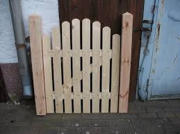 Gartentor Selber Bauen Holz004940 Egenis Inspirierend Stilvoll