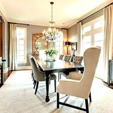 dining table chandelier height chandelier for dining table height of chandelier over dining table proper chandelier height dining table light fixture height