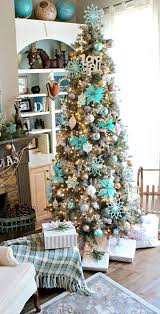 Christmas Tree Ideas 12 Bloggers Christmas Balsam Hill