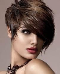 Spektakul R Jazzy Black Women Kurze Frisuren 2016 Frisur Ideen