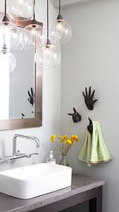 unique hand towel holders. Interesting Hand Countertop Hand Towel Holder Unique Holders  Hanger Image Of On Mzchampagneinfo