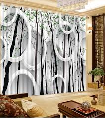 Modern Bedroom Curtain Compare Prices On Modern Bedroom Curtains Online Shopping Buy Low