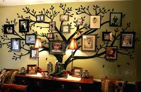 family tree picture wall careerdev info