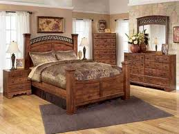 ashley furniture maxatonlen us