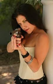 Image result for TIFFANY SHEPIS