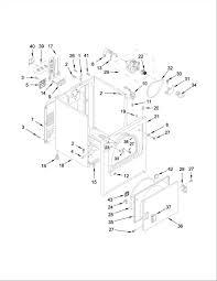 Wiring diagram outstanding maytag washer motor wiring diagram