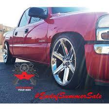 24 inch wheels | RENT-A-WHEEL | RENT-A-TIRE