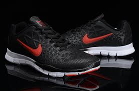 nike running shoes for men black and red. hot nike free5.0 men shoes black/red running for black and red
