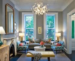 living room pendant lights with amazing lighting decorating and 10 beautiful home design photo under ideas on 1024x834