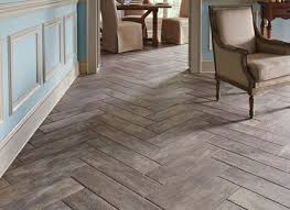 modern tile floors. Perfect Modern Modern Floor Tiles Interior Wood Tile Flooring For And Floors