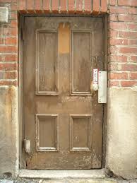Old Doors Free Picture Wooden Old Door