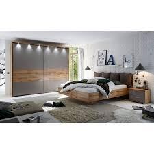 Schwebetuerenschrank Nellingen In 2019 Products Bedroom