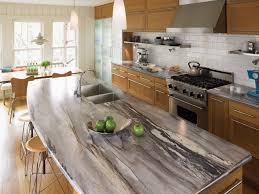 ... Unique Ideas Unique Kitchen Countertops 30 Unique Kitchen Countertops  Of Different Materials   DigsDigs Unique Kitchen ...