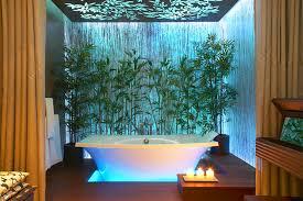 home led lighting strips. Led Light Strip Ideas Strips Bathtub Home Lighting
