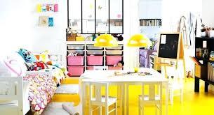 kids playroom furniture girls. Plain Kids Unique Playroom Furniture Girls Kids  Cool  Inside Kids Playroom Furniture Girls E