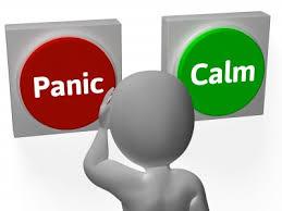 Kết quả hình ảnh cho overcoming anxiety