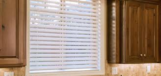 full size of curtain blind beautiful bali vertical blinds for interesting with size 2732 x 1280